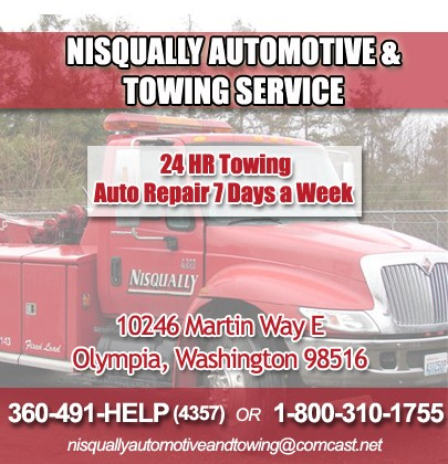 http://www.nisquallytowing.com