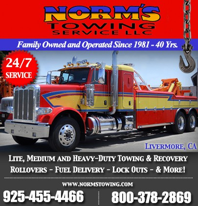 WWW.NORMSTOWSERVICE.COM