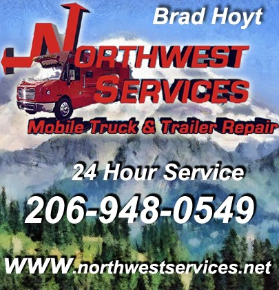 http://www.northwestservices.net