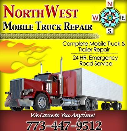 http://www.northwestmobiletruckrepair.com/