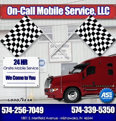 www.oncallmobile.com