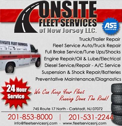 http://www.fleetservicesnj.com
