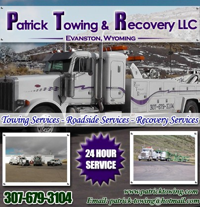 www.patricktowing.com
