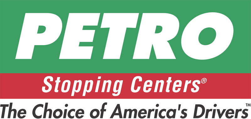 Ta Petro Com >> Petro Stopping Center I 75 Exit 368 Truck Stop Service Directory