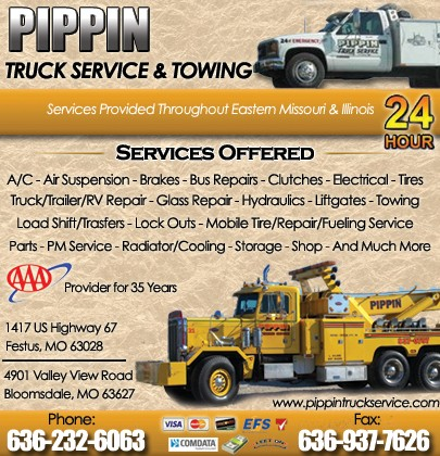 www.pippintruckservice.com