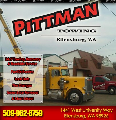http://www.facebook.com/pittmantowing