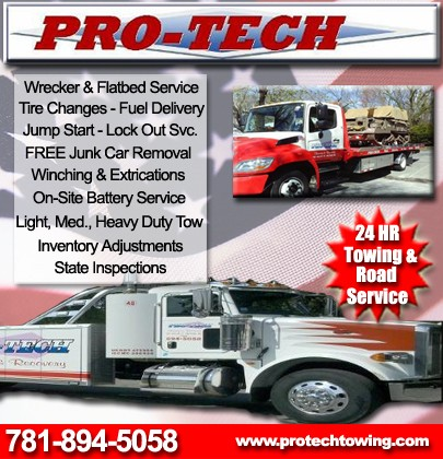 www.protechtowing.com