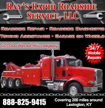 http://www.truckrepairgeorgetown.com