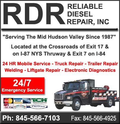 http://www.truckroadservice.com