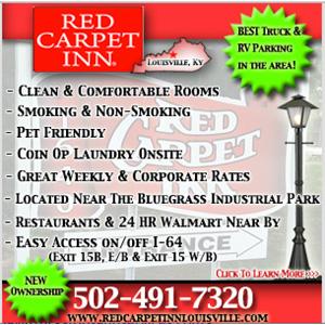 http://www.redcarpetinnlouisville.com/
