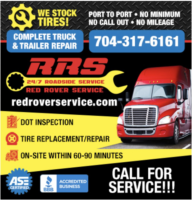 HTTP://WWW.REDROVERSERVICE.COM