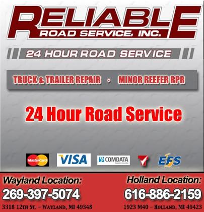 http://www.reliablemobiletruck.com