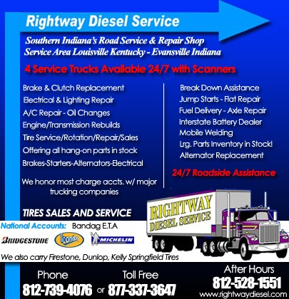 http://www.rightwaydiesel.com