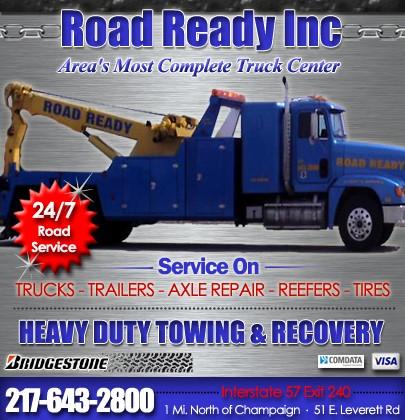 www.roadreadytruck.com