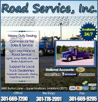 www.roadserviceinc.com