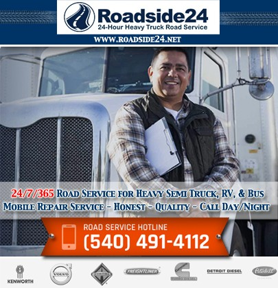 http://www.roadside24.net