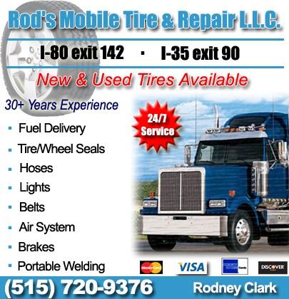 http://www.rodsmobiletruckrepair.com