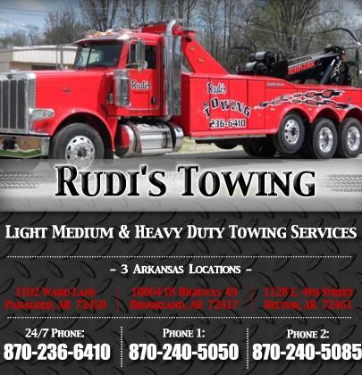 http://www.rudistowing.com