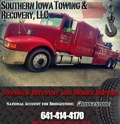 https://www.facebook.com/leonrecycling.towing/