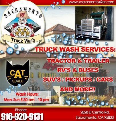 http://www.sacramento49er.com/pages/truckwash.php
