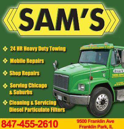 HTTP://WWW.SAMS24HRTOWING.COM