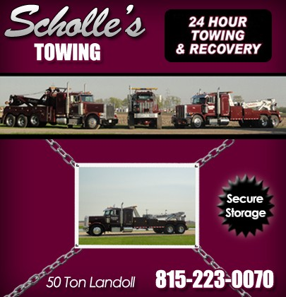 HTTP://WWW.SCHOLLETOWING.COM