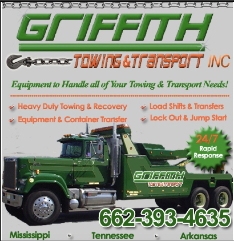 http://www.griffithtowing.com