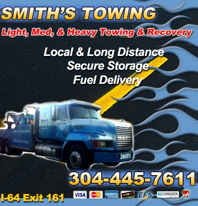 http://www.smithstowingservice.com