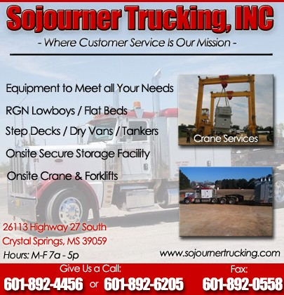 http://www.sojournertrucking.com