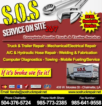 http://www.sos.truckrepair.com