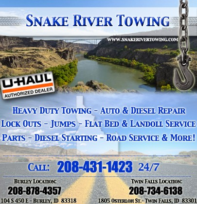 http://www.snakerivertowing.com