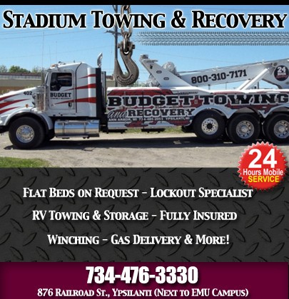 http://www.budget-stadiumtowing.com