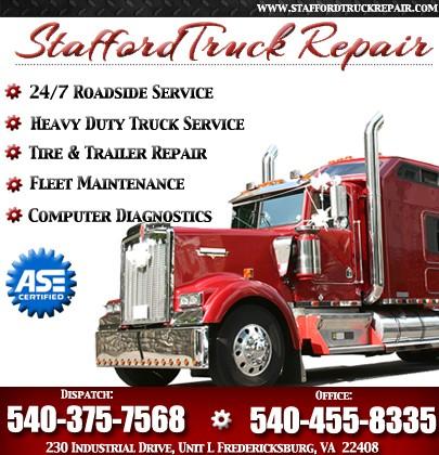 www.staffordtruckrepair.com