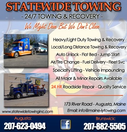 http://www.statewidetowinginc.com