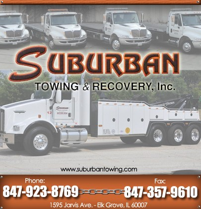 HTTP://www.suburbantowing.com