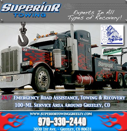 http://www.superiortowinggreeley.com