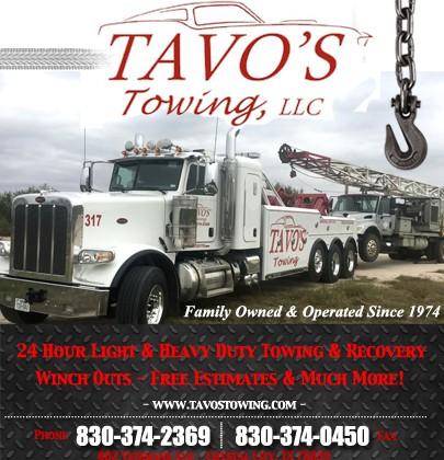 http://www.tavostowing.com
