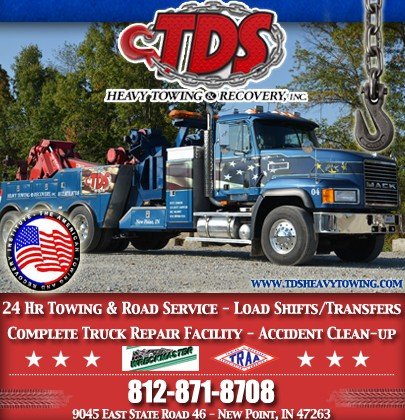http://www.tdsheavytowing.com