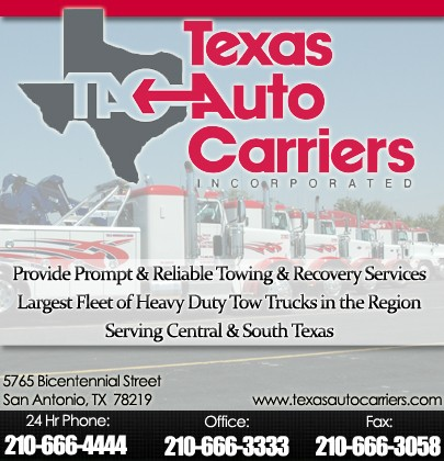 http://www.texasautocarriers.com