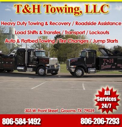 http://www.trucktowingpro.com