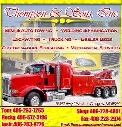 http://www.thompsonandsons.net