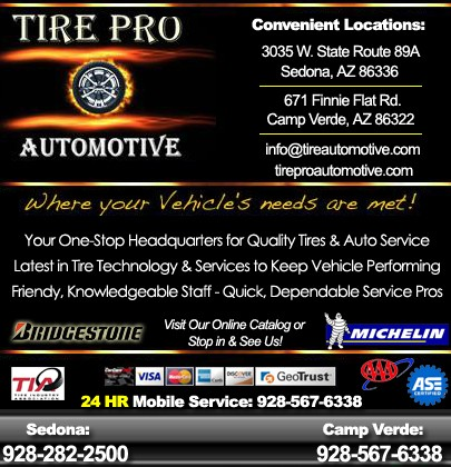 http://www.tireproautomotive.com