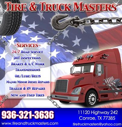 http://www.tireandtruckmasters.com