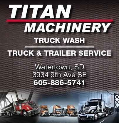 http://www.titanmachinery.com
