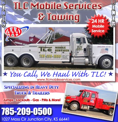 http://www.tlcmobileservices.com