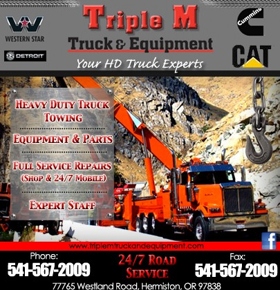 http://www.triplemtruckandequipment.com