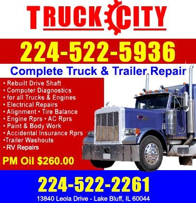 http://www.truckcitylakebluff.com