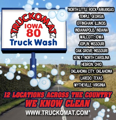 http://truckomat.com/