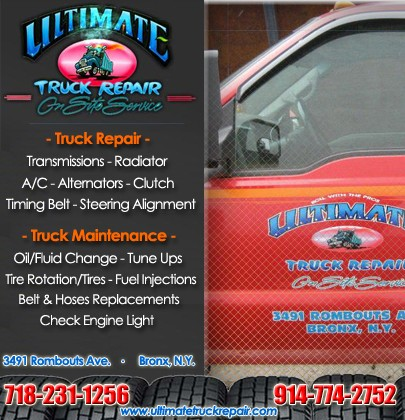 http://www.ultimatetruckrepair.com