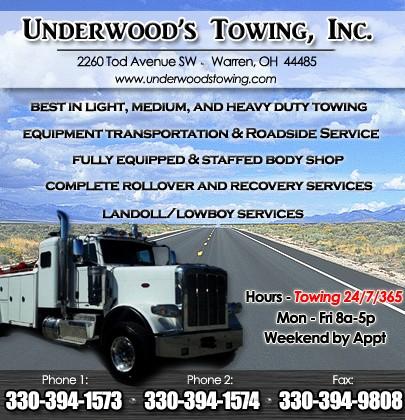 http://www.underwoodstowing.com